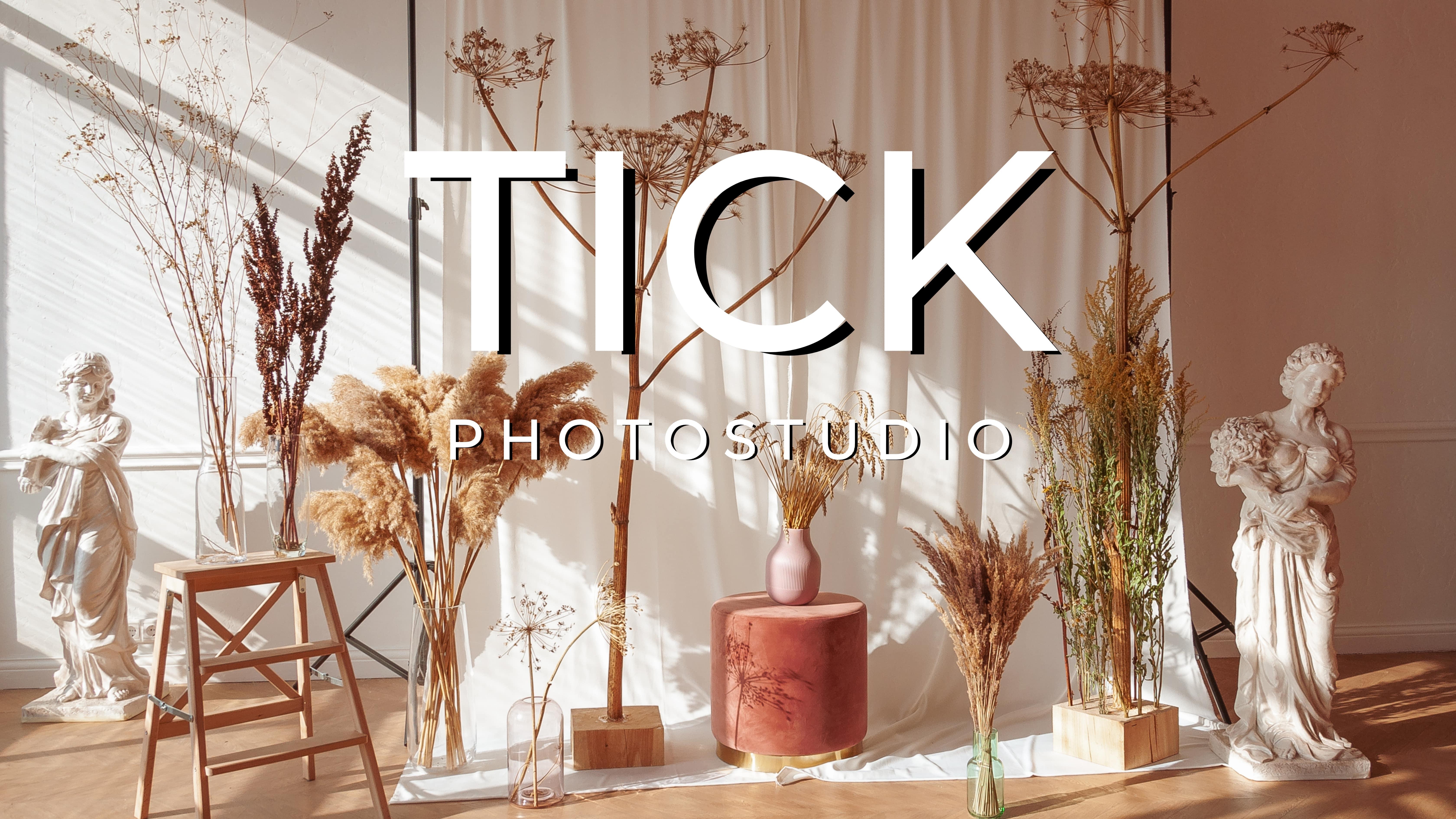 Tick Studio