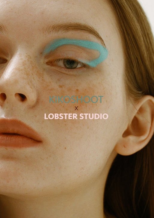 Workshop кирилла Колобянина в Lobster Studio