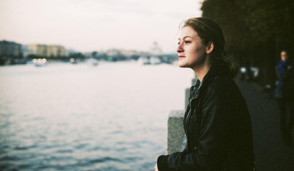 Интервью с коммерческим фотографом Наталией Цыгиной